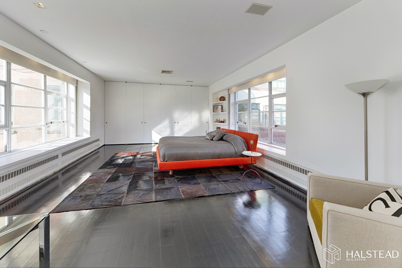 45 Greene Street 5/6, Soho, NYC, 10013, $12,000,000, Property For Sale, Halstead Real Estate, Photo 3