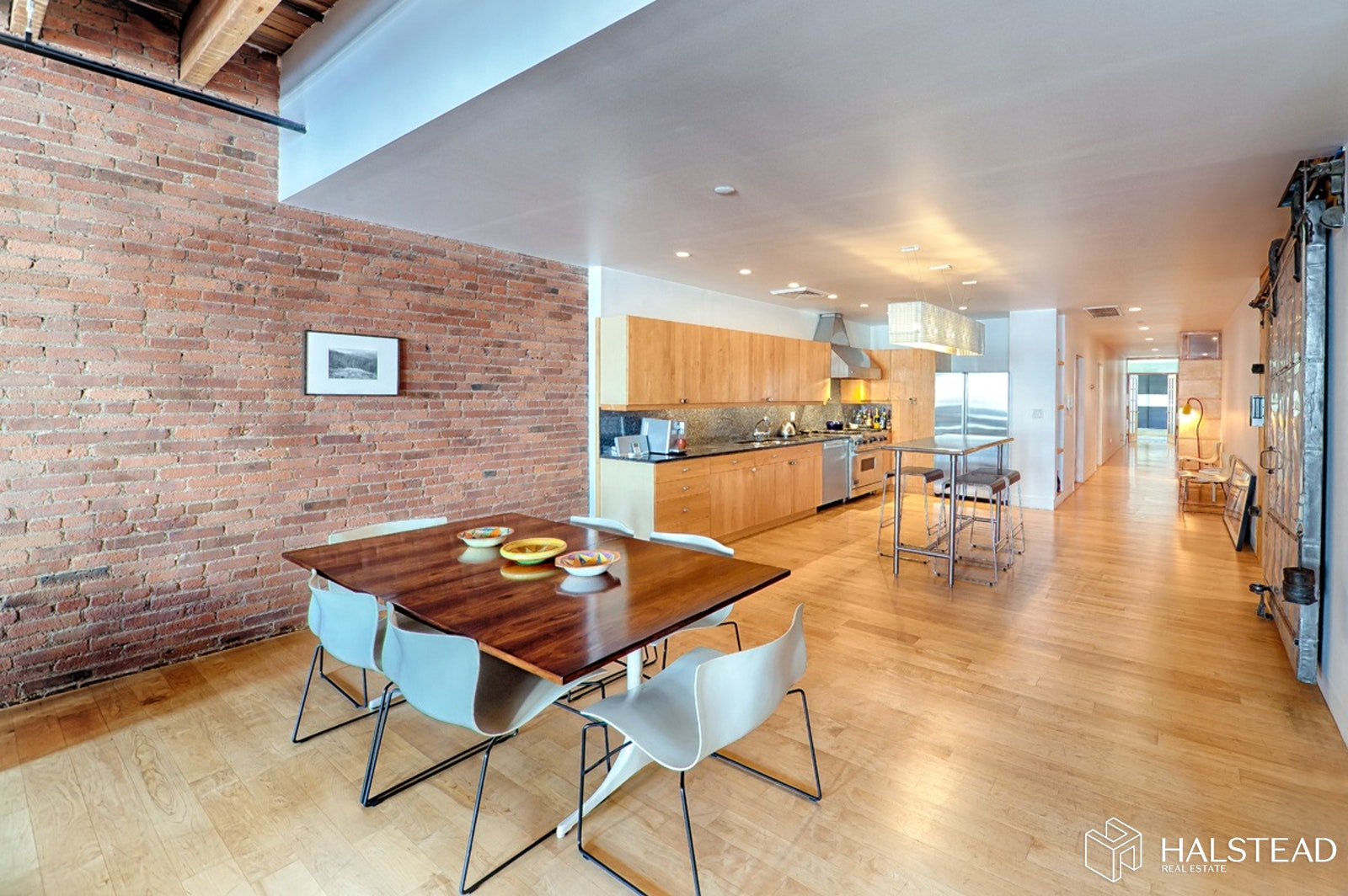 45 Greene Street 5/6, Soho, NYC, 10013, $12,000,000, Property For Sale, Halstead Real Estate, Photo 7