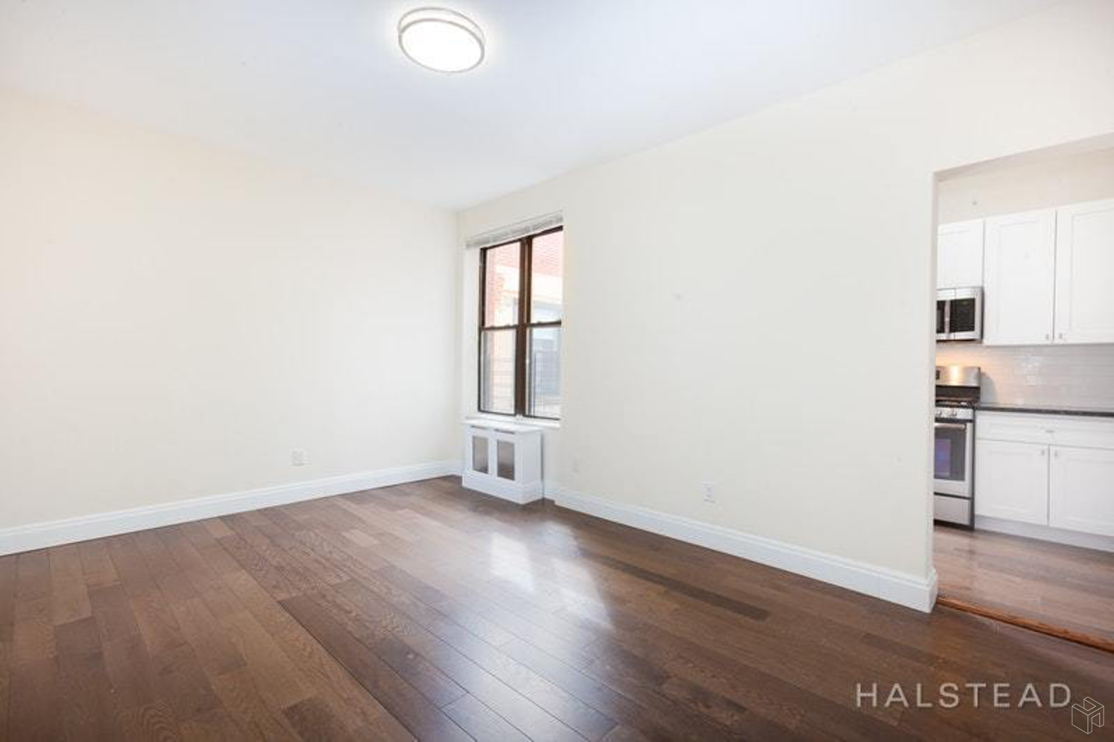 526 West 111th Street 6a, Upper West Side, NYC, 10025, Price Not Disclosed, Rented Property, Halstead Real Estate, Photo 3