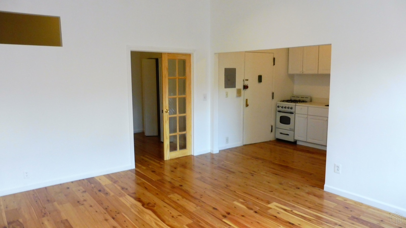 513 East 6th Street, East Village, NYC, 10009, Price Not Disclosed, Rented Property, Halstead Real Estate, Photo 1