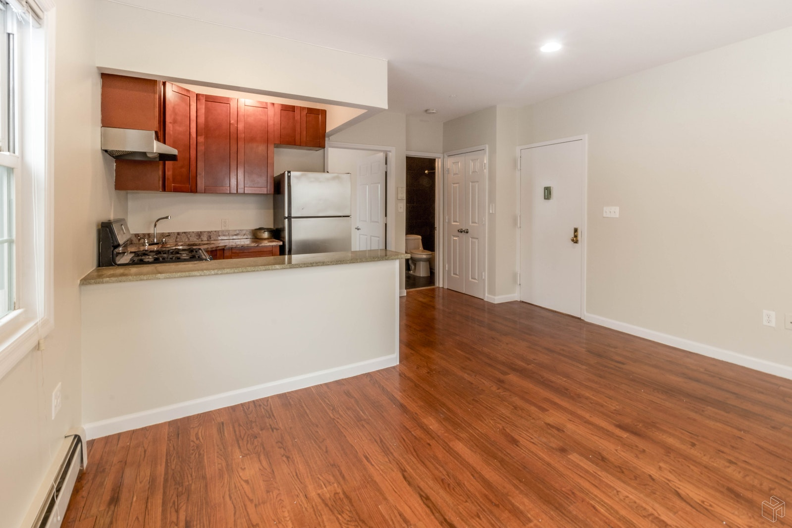 85 -32 131st Street 3a, Kew Gardens, Queens, NY, 11415, Price Not Disclosed, Rented Property, Halstead Real Estate, Photo 1