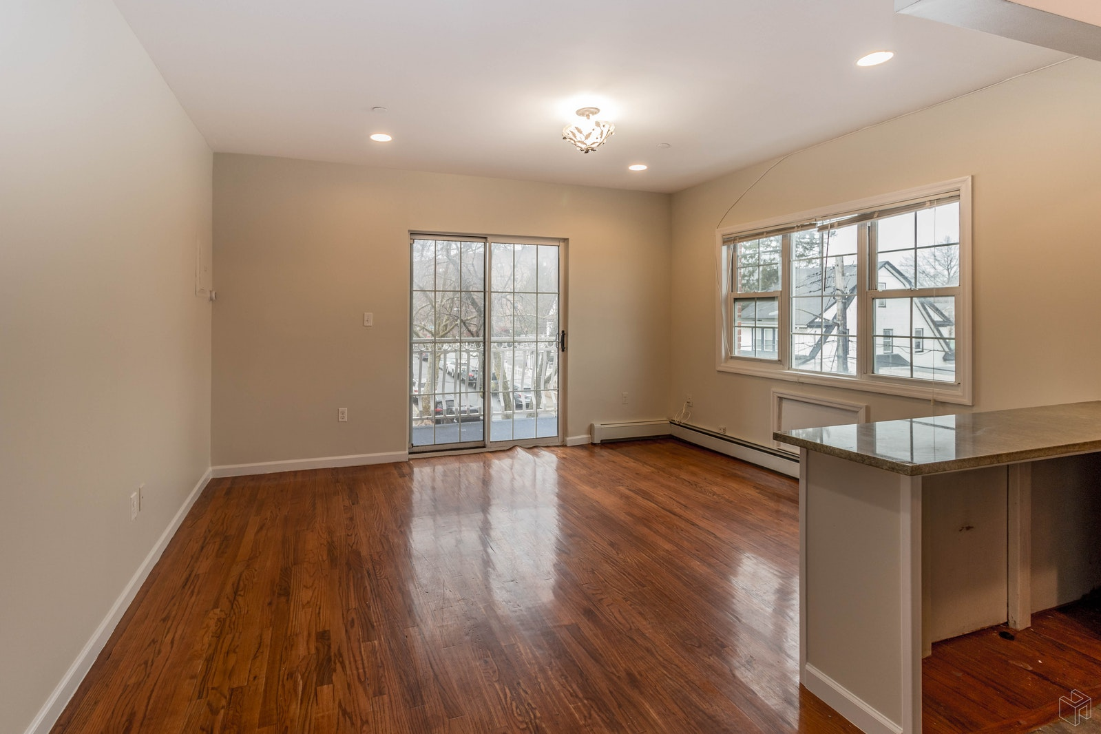 85 -32 131st Street 3a, Kew Gardens, Queens, NY, 11415, Price Not Disclosed, Rented Property, Halstead Real Estate, Photo 5