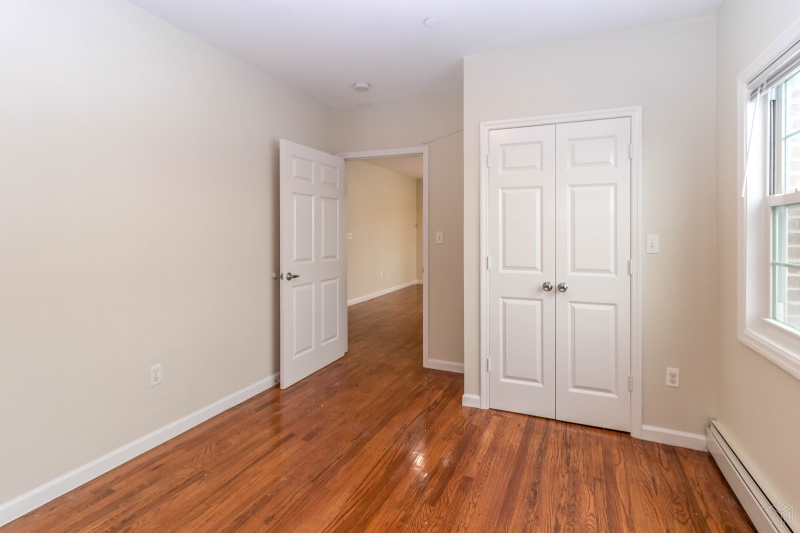 85 -32 131st Street 3a, Kew Gardens, Queens, NY, 11415, Price Not Disclosed, Rented Property, Halstead Real Estate, Photo 6