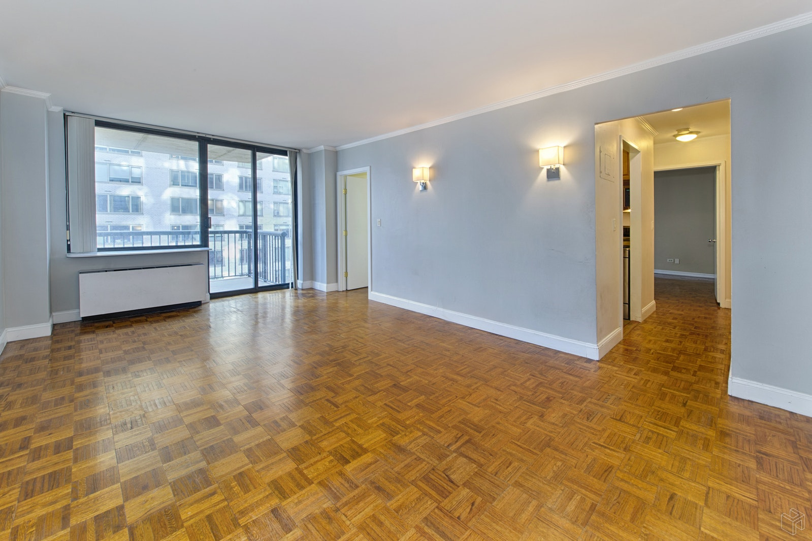 171 East 84th Street, Upper East Side, NYC, $4,150, Web #: 19523937