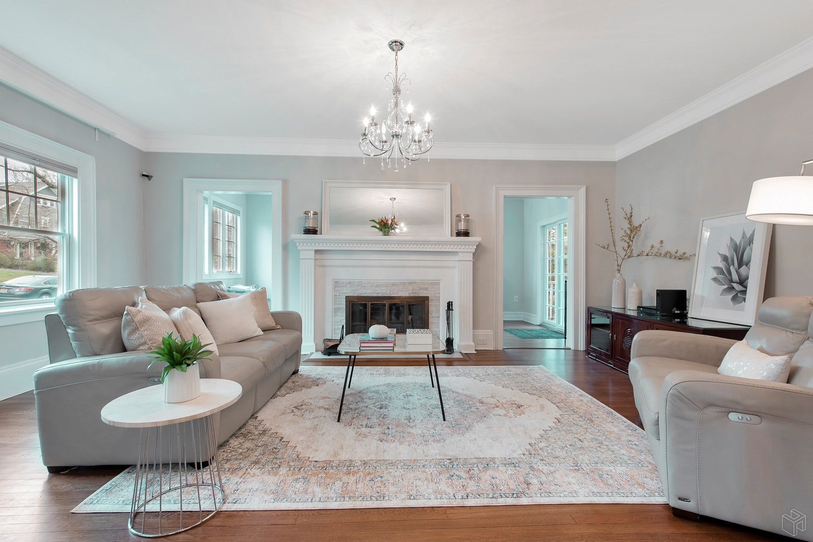 29 Warren Place, Montclair, New Jersey, 07042, $999,999, Property For Sale, Halstead Real Estate, Photo 5