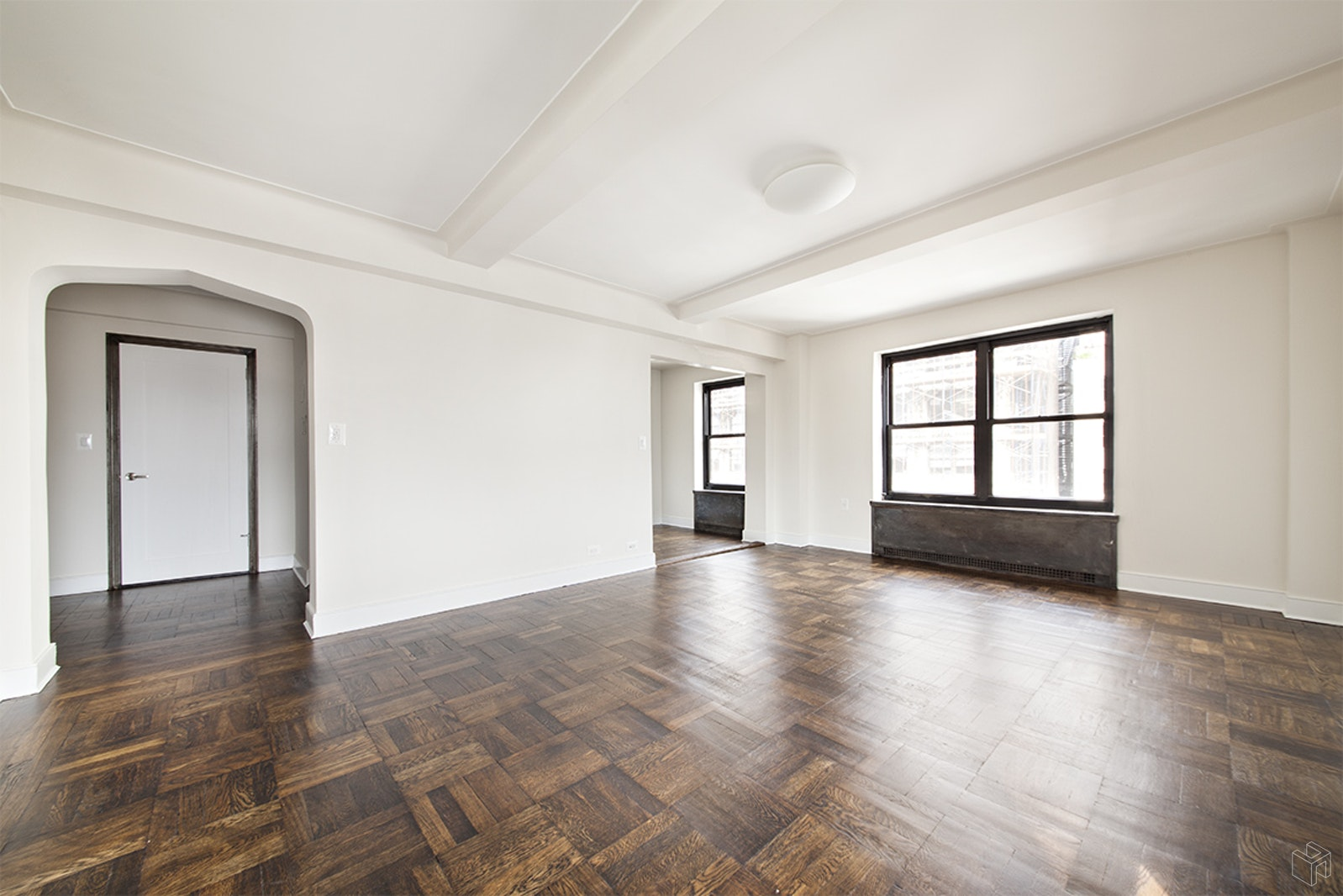 56 Seventh Avenue, West Village, NYC, 10011, Price Not Disclosed, Rented Property, Halstead Real Estate, Photo 2