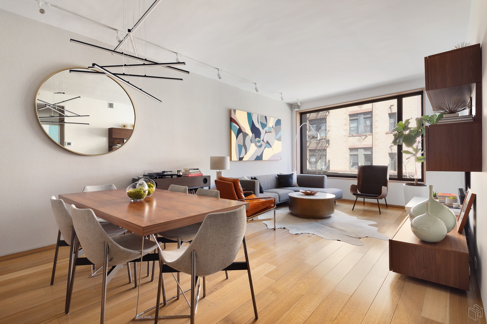 210 Pacific Street 3w, Boerum Hill, Brooklyn, NY, 11201, $2,895,000, Property For Sale, Halstead Real Estate, Photo 3