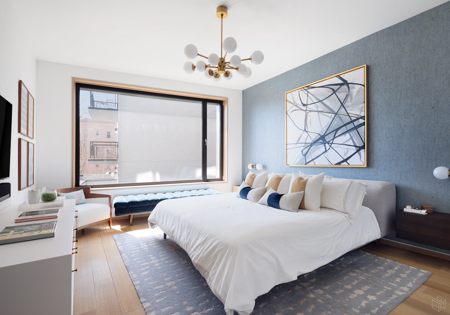 210 Pacific Street 3w, Boerum Hill, Brooklyn, NY, 11201, $2,895,000, Property For Sale, Halstead Real Estate, Photo 5