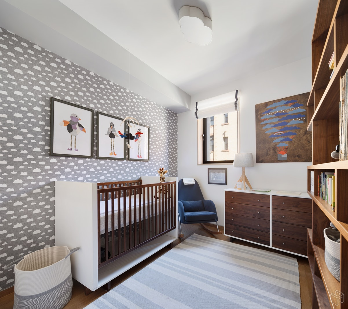 210 Pacific Street 3w, Boerum Hill, Brooklyn, NY, 11201, $2,895,000, Property For Sale, Halstead Real Estate, Photo 9