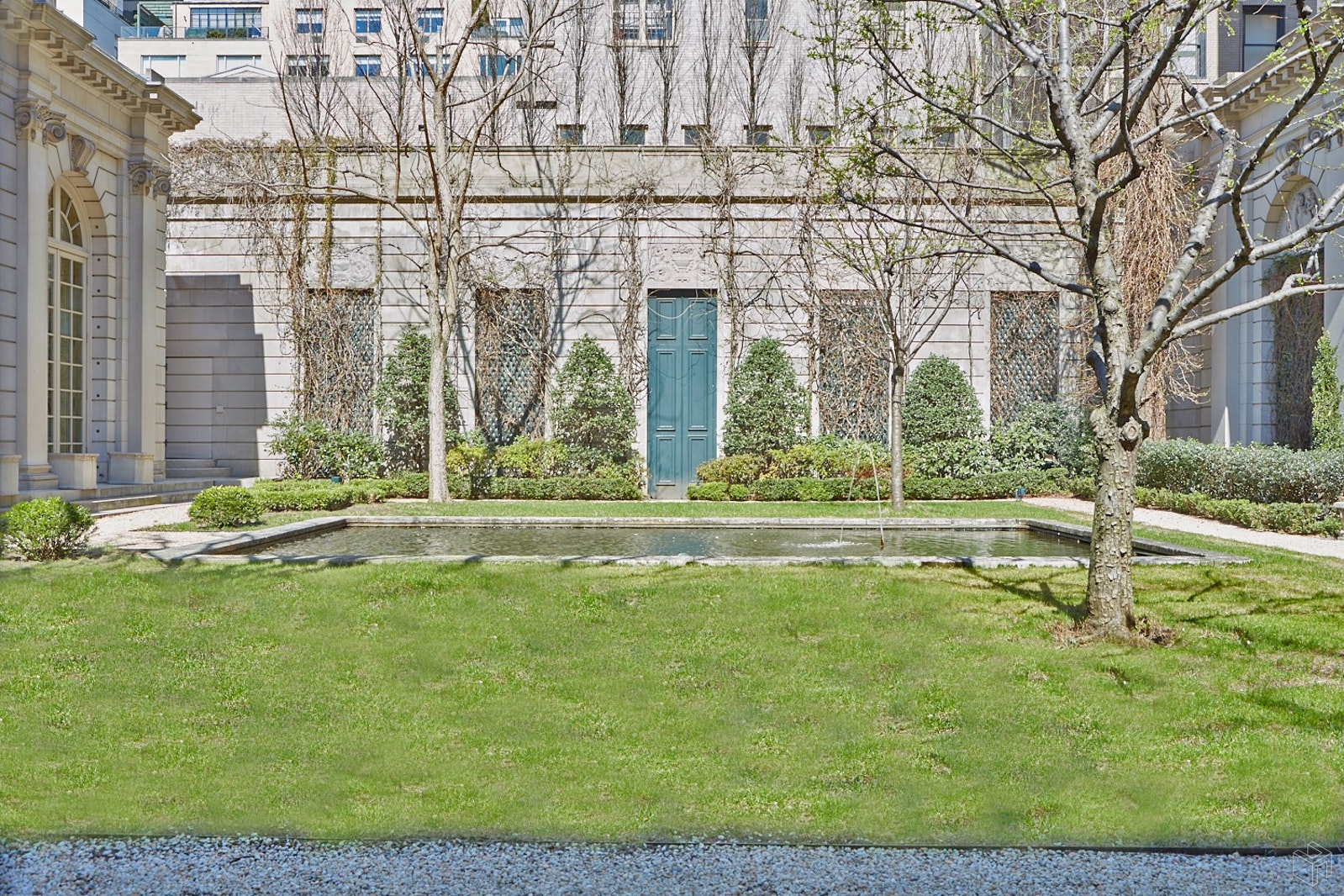 11 East 70th Street Gallery/1A, Upper East Side, NYC, 10021, $10,950,000, Property For Sale, Halstead Real Estate, Photo 2