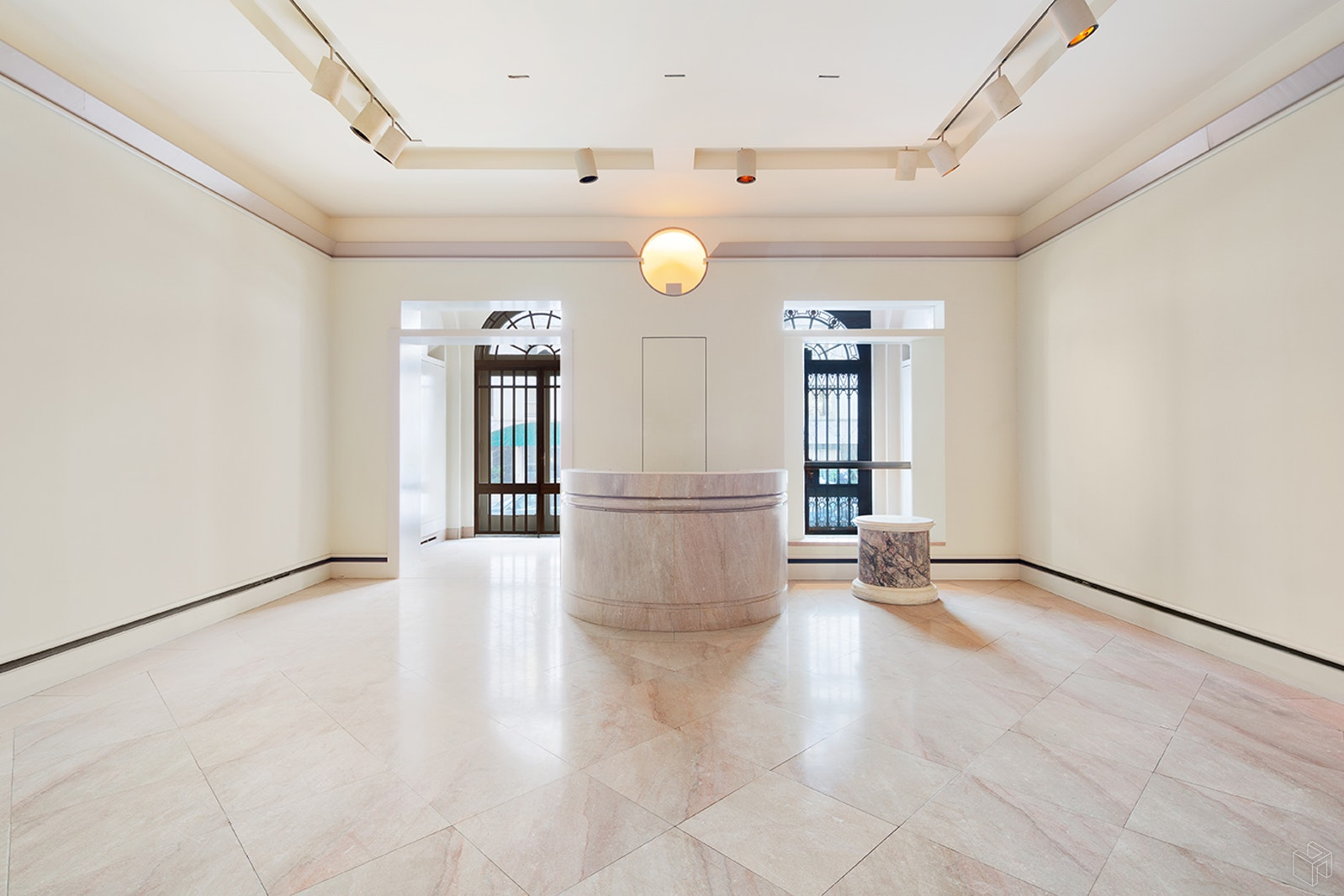11 East 70th Street Gallery/1A, Upper East Side, NYC, 10021, $10,950,000, Property For Sale, Halstead Real Estate, Photo 3