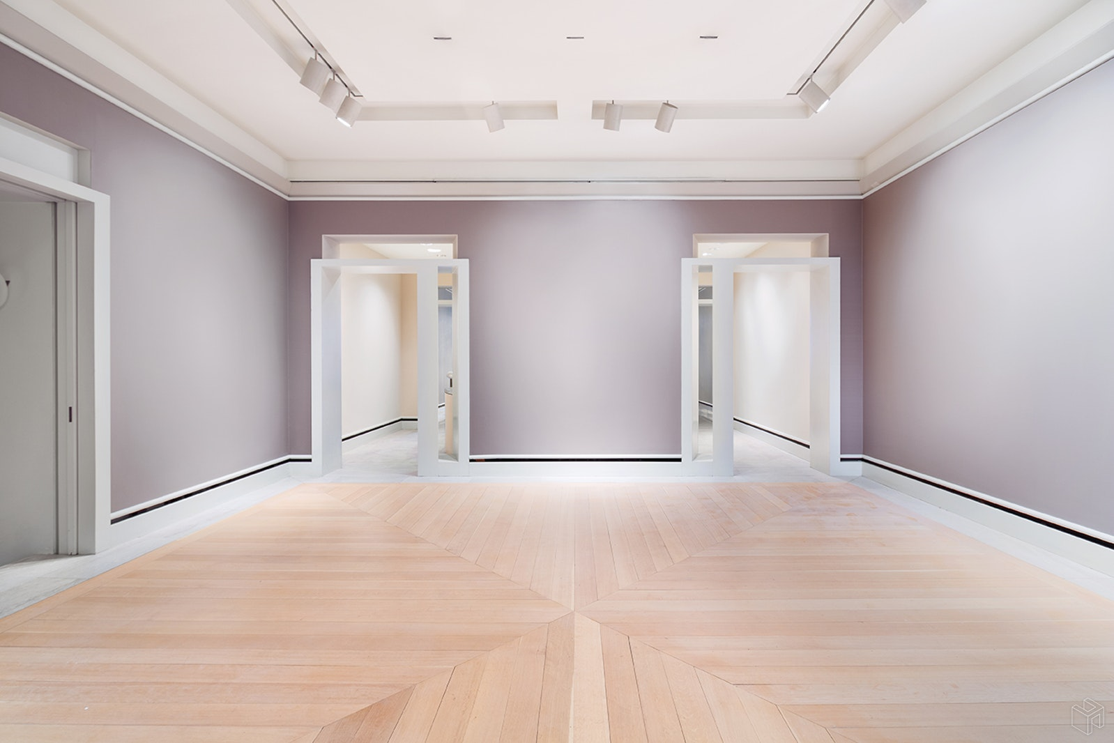 11 East 70th Street Gallery/1A, Upper East Side, NYC, 10021, $10,950,000, Property For Sale, Halstead Real Estate, Photo 5