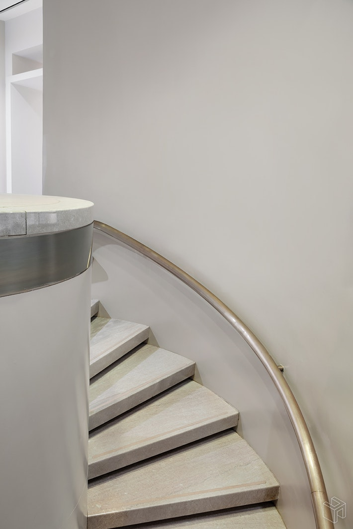 11 East 70th Street Gallery/1A, Upper East Side, NYC, 10021, $10,950,000, Property For Sale, Halstead Real Estate, Photo 9