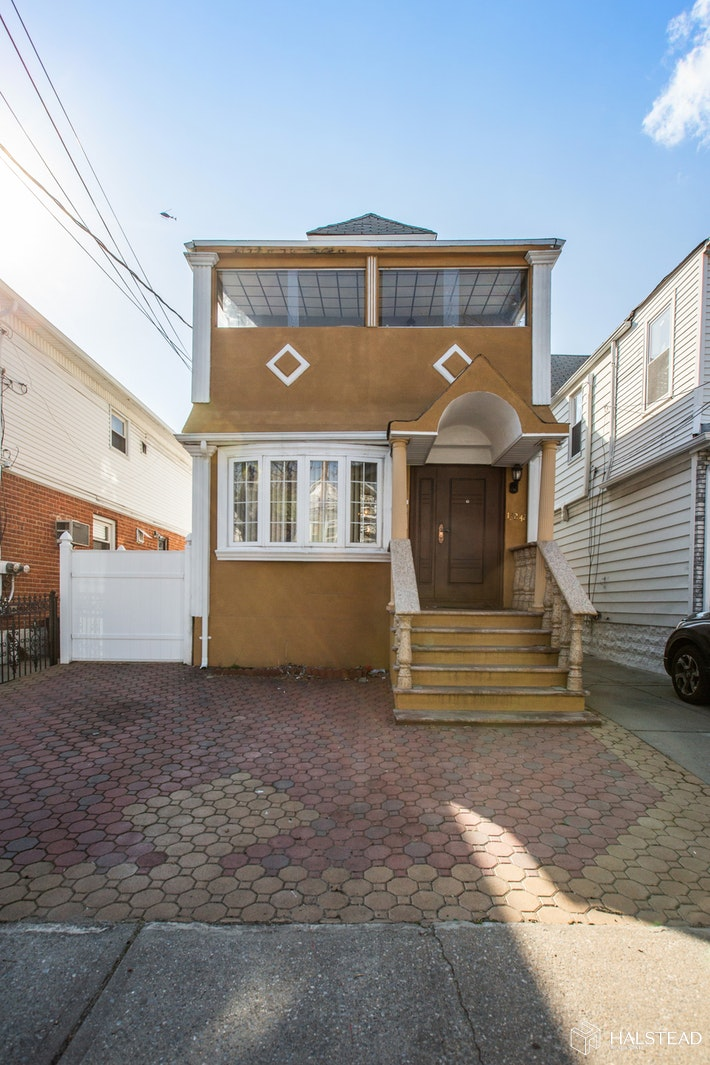 132 -42 114th Place, South Ozone Park, Queens, NY, 11420, $730,000, Property For Sale, Halstead Real Estate, Photo 13