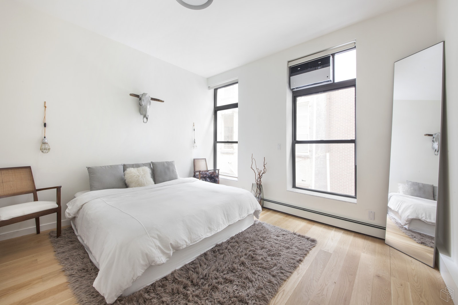 104 Reade Street, Tribeca, NYC, 10013, Price Not Disclosed, Rented Property, Halstead Real Estate, Photo 3