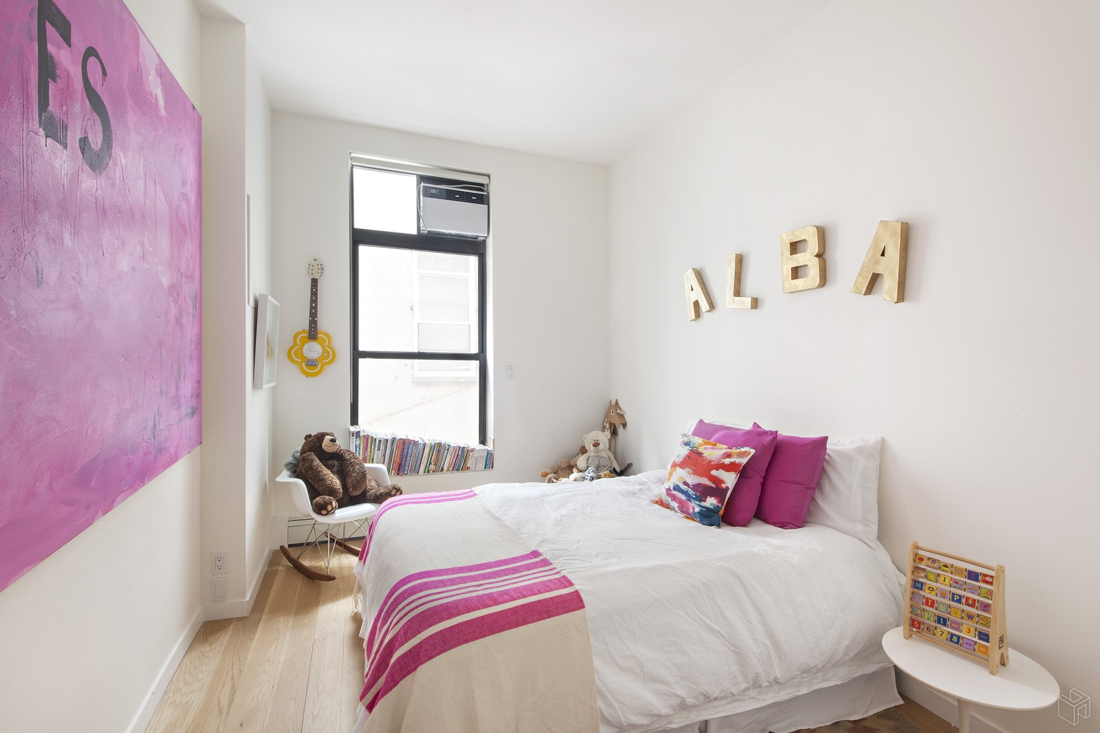 104 Reade Street, Tribeca, NYC, 10013, Price Not Disclosed, Rented Property, Halstead Real Estate, Photo 4