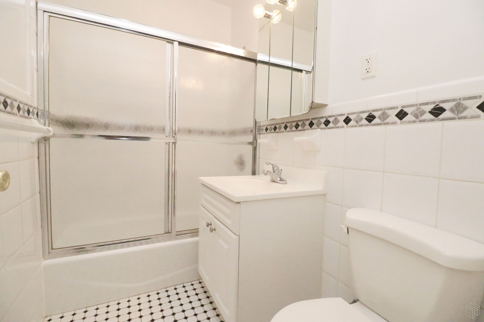 Park Avenue, Midtown East, NYC, 10016, Price Not Disclosed, Rented Property, Halstead Real Estate, Photo 5