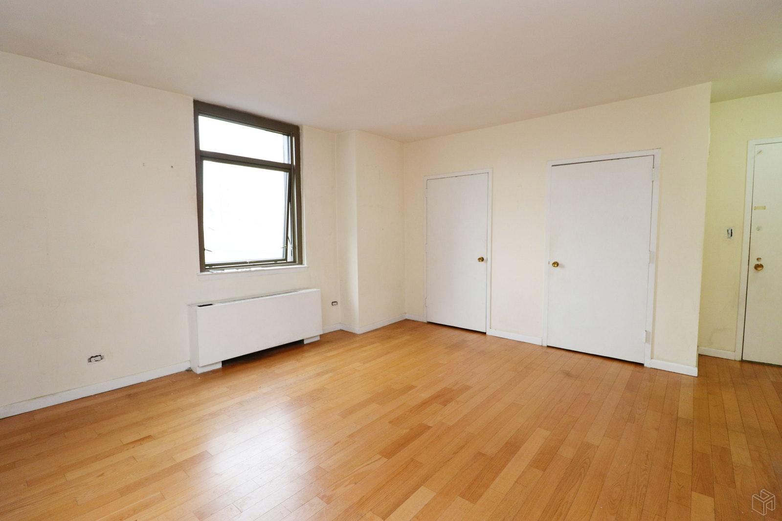 4 Park Avenue, Midtown East, NYC, 10016, Price Not Disclosed, Rented Property, Halstead Real Estate, Photo 2