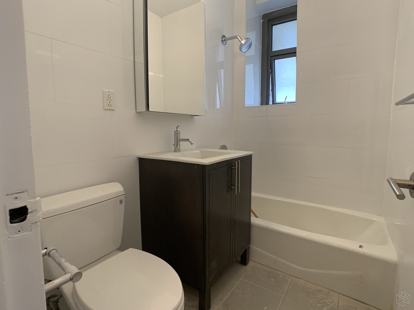 4 Park Avenue, Midtown East, NYC, 10016, Price Not Disclosed, Rented Property, Halstead Real Estate, Photo 5