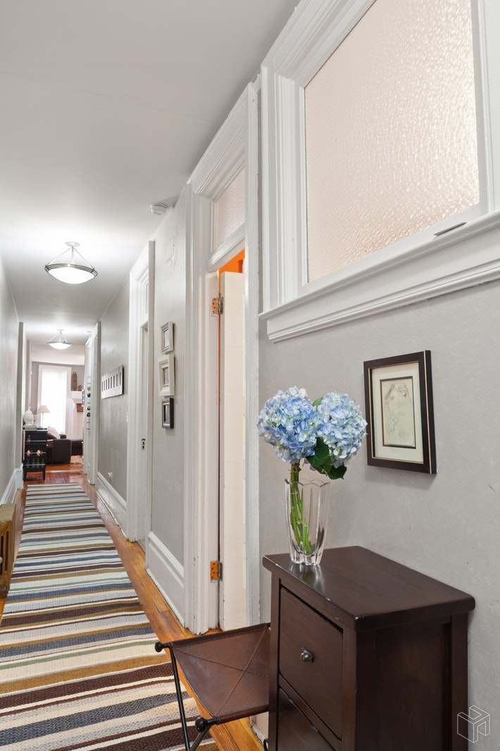 606 West 113th Street 4c, Upper West Side, NYC, 10025, $799,000, Property For Sale, Halstead Real Estate, Photo 4