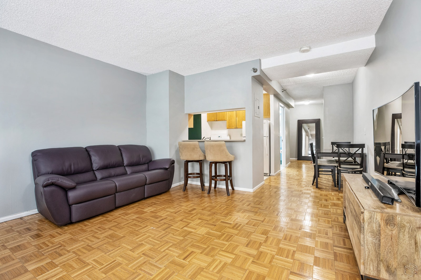 4 -74 48th Ave 2a, Long Island City, Queens, NY, 11109, $425,000, Property For Sale, Halstead Real Estate, Photo 2