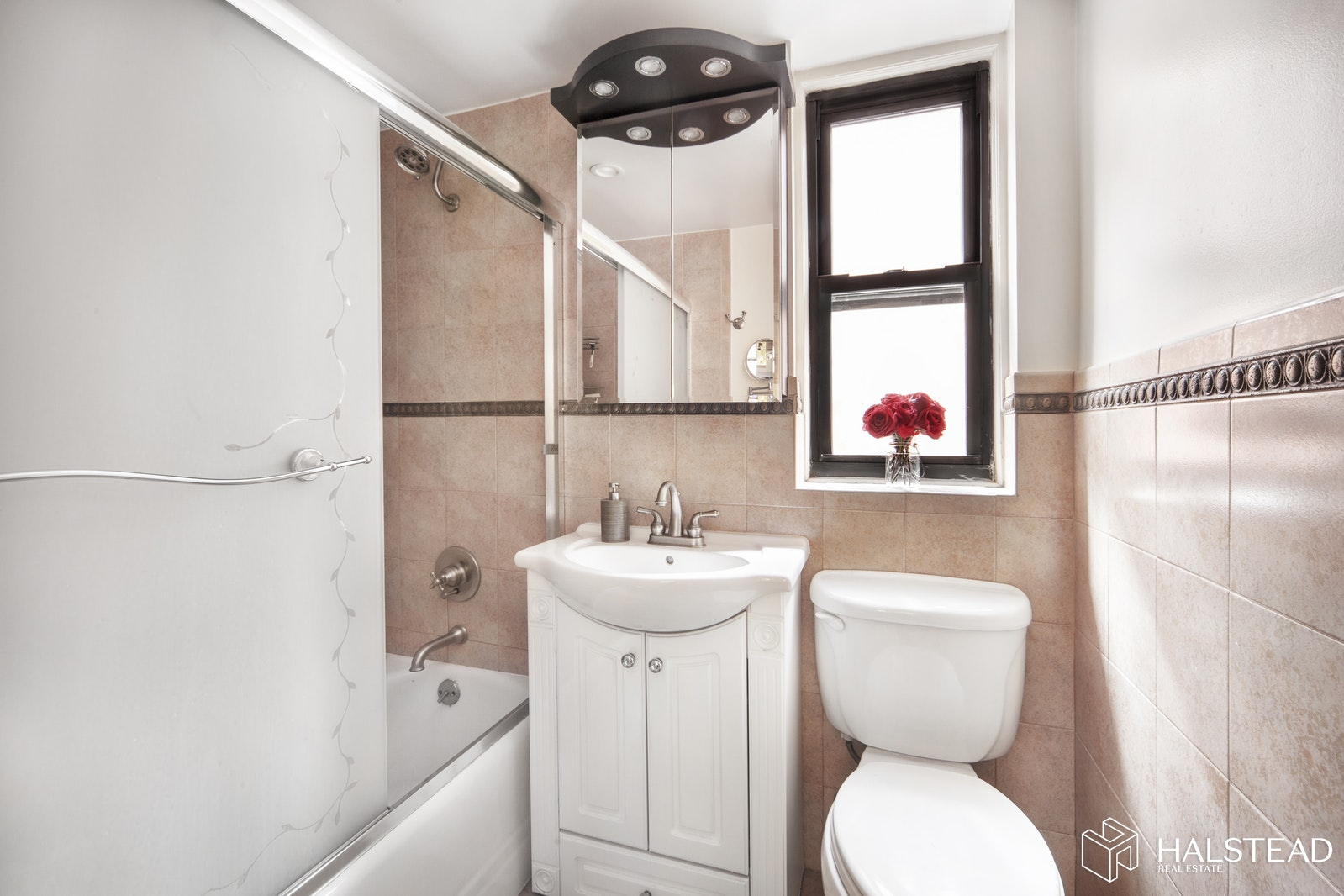220 East 54th Street, Midtown East, NYC, 10022, $685,000, Property For Sale, Halstead Real Estate, Photo 4