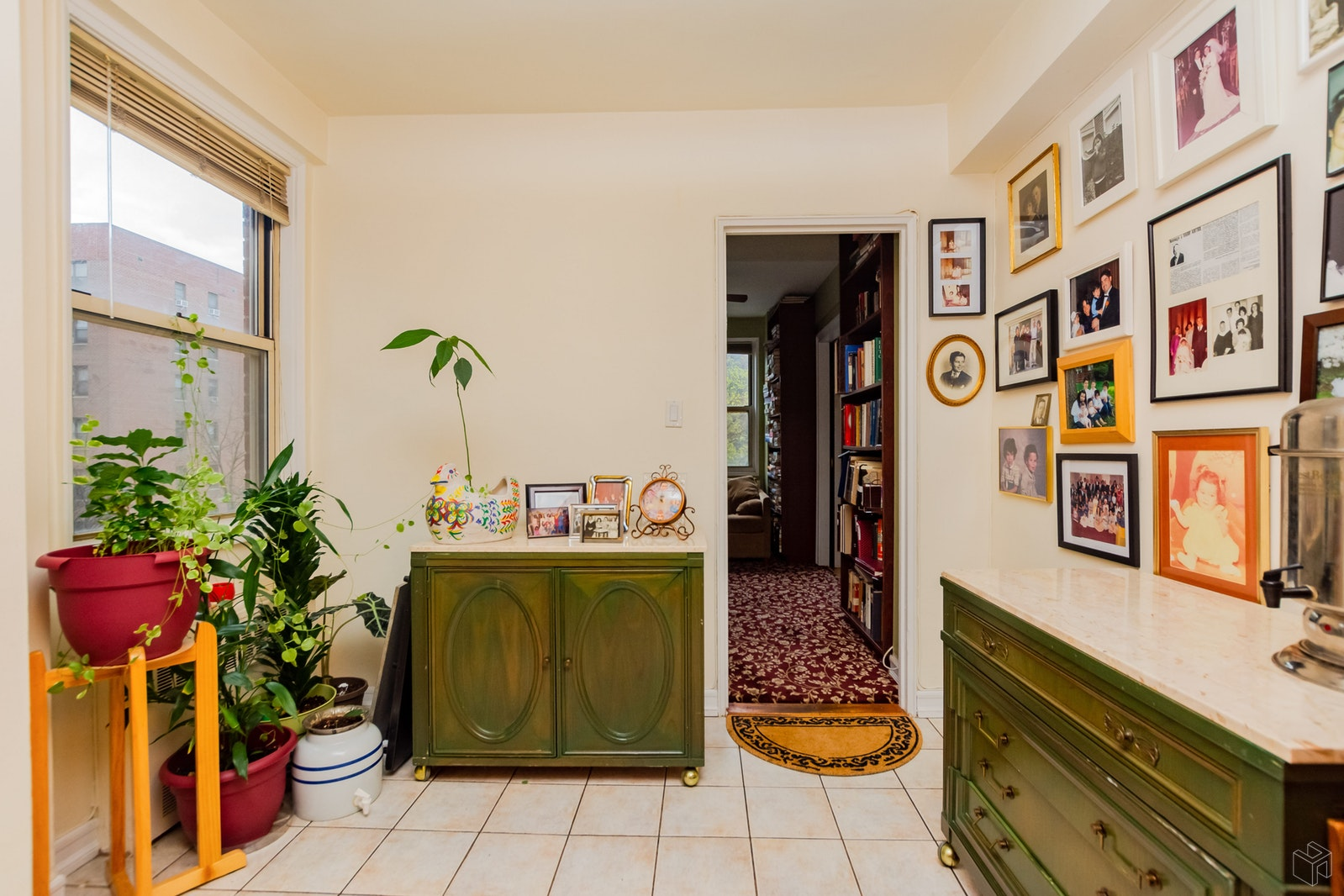 3755 Henry Hudson Parkway 6g, Riverdale, New York, 10463, $499,000, Property For Sale, Halstead Real Estate, Photo 11