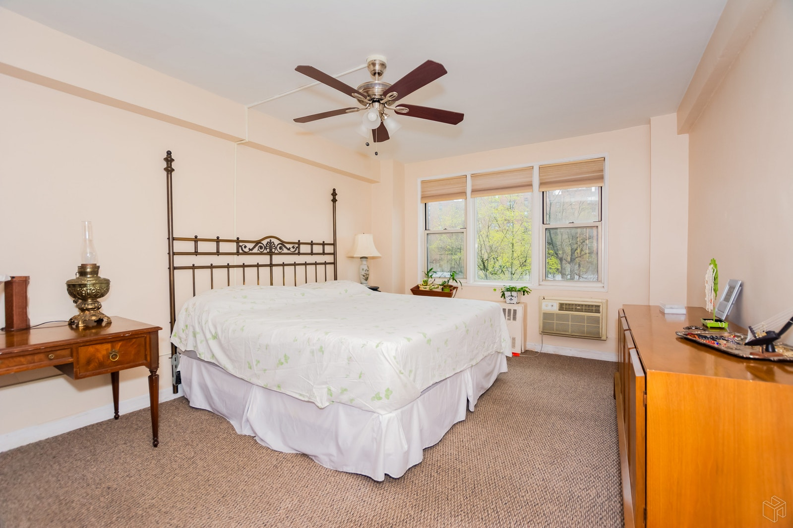 3755 Henry Hudson Parkway 6g, Riverdale, New York, 10463, $499,000, Property For Sale, Halstead Real Estate, Photo 6