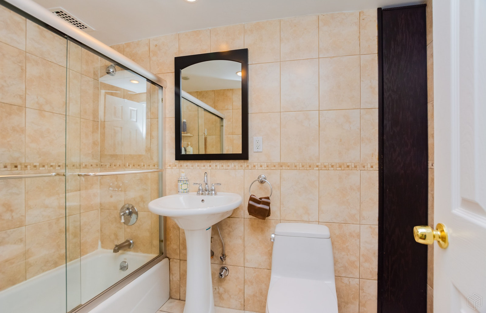 3755 Henry Hudson Parkway 6g, Riverdale, New York, 10463, $499,000, Property For Sale, Halstead Real Estate, Photo 7