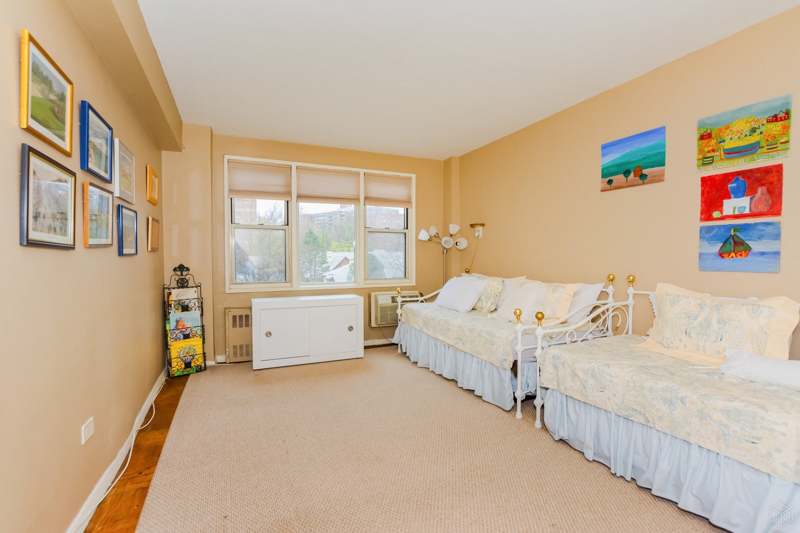 3755 Henry Hudson Parkway 6g, Riverdale, New York, 10463, $499,000, Property For Sale, Halstead Real Estate, Photo 9