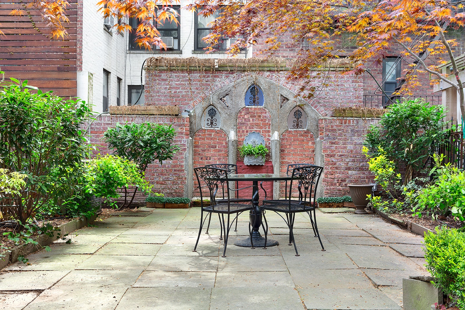 226 East 62nd Street, Upper East Side, NYC, 10065, $5,995,000, Property For Sale, Halstead Real Estate, Photo 5