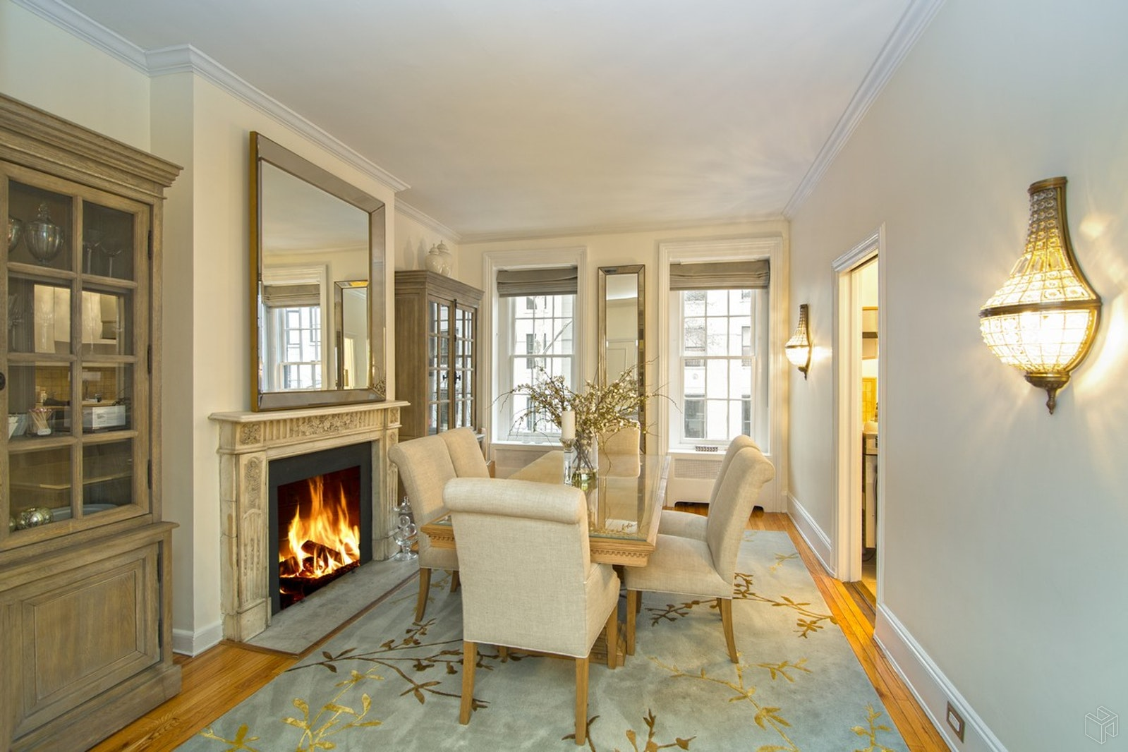 226 East 62nd Street, Upper East Side, NYC, 10065, $5,995,000, Property For Sale, Halstead Real Estate, Photo 7