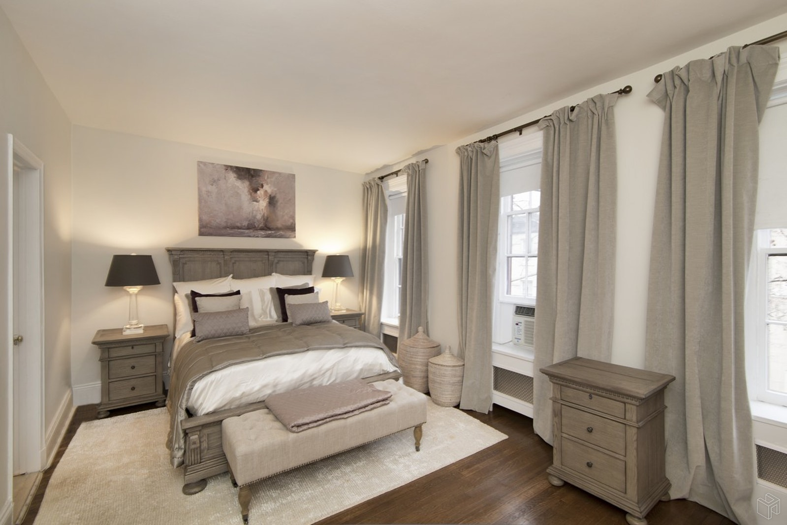 226 East 62nd Street, Upper East Side, NYC, 10065, $5,995,000, Property For Sale, Halstead Real Estate, Photo 8
