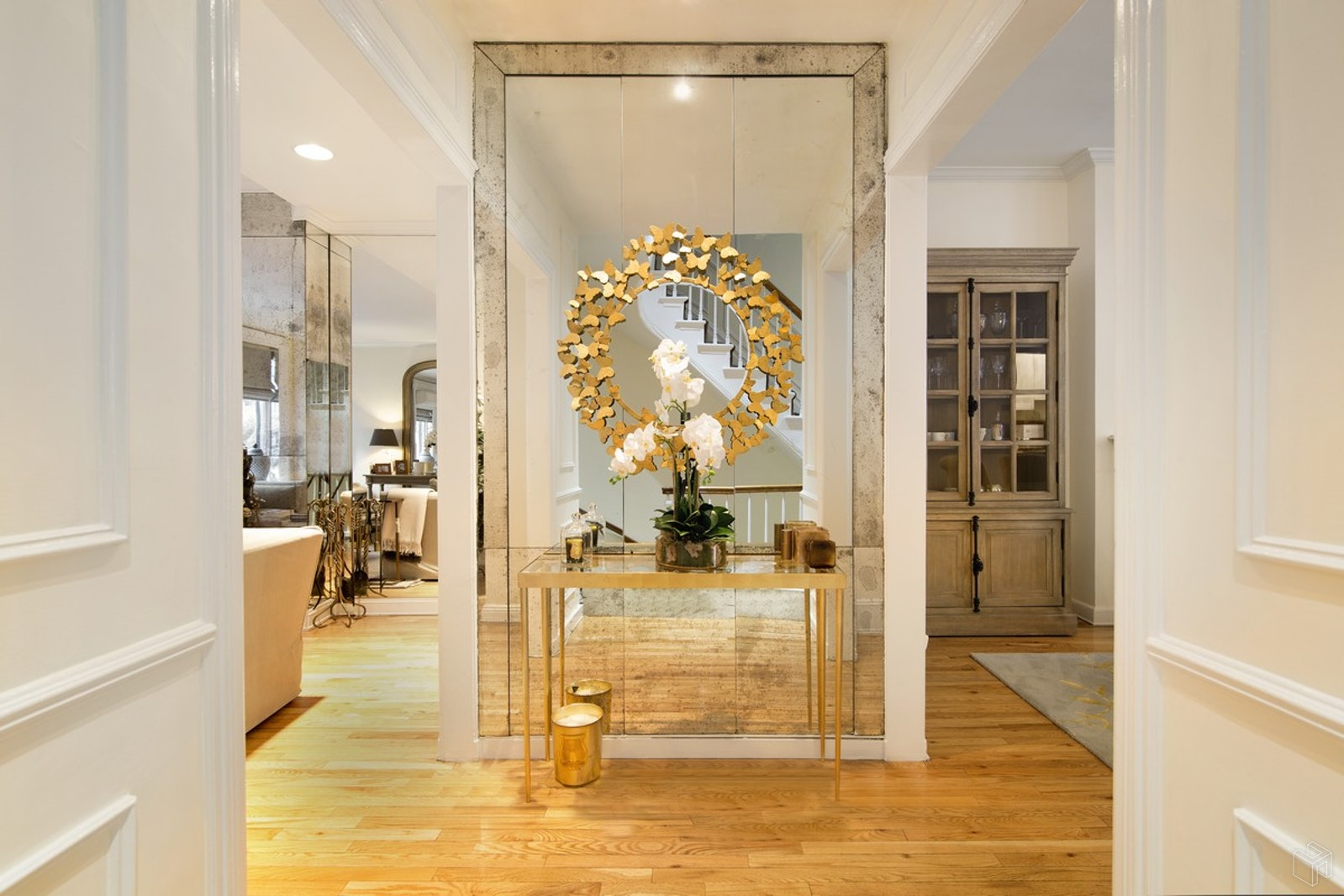 226 East 62nd Street, Upper East Side, NYC, 10065, $5,995,000, Property For Sale, Halstead Real Estate, Photo 9