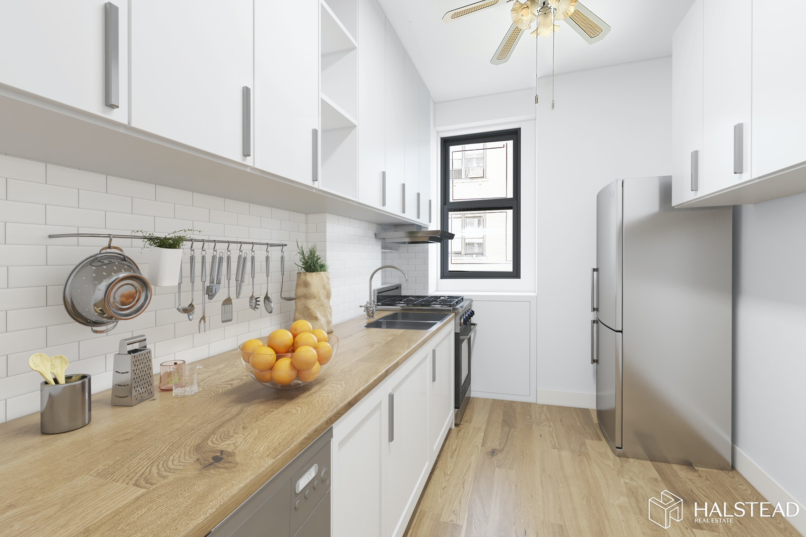 240 West 75th Street 7C, Upper West Side, NYC, $544,000, Web #: 19550527