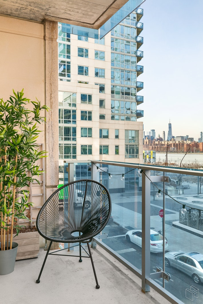 34 North 7th St 3j, Williamsburg, Brooklyn, NY, 11249, $4,250, Rented Property, Halstead Real Estate, Photo 5