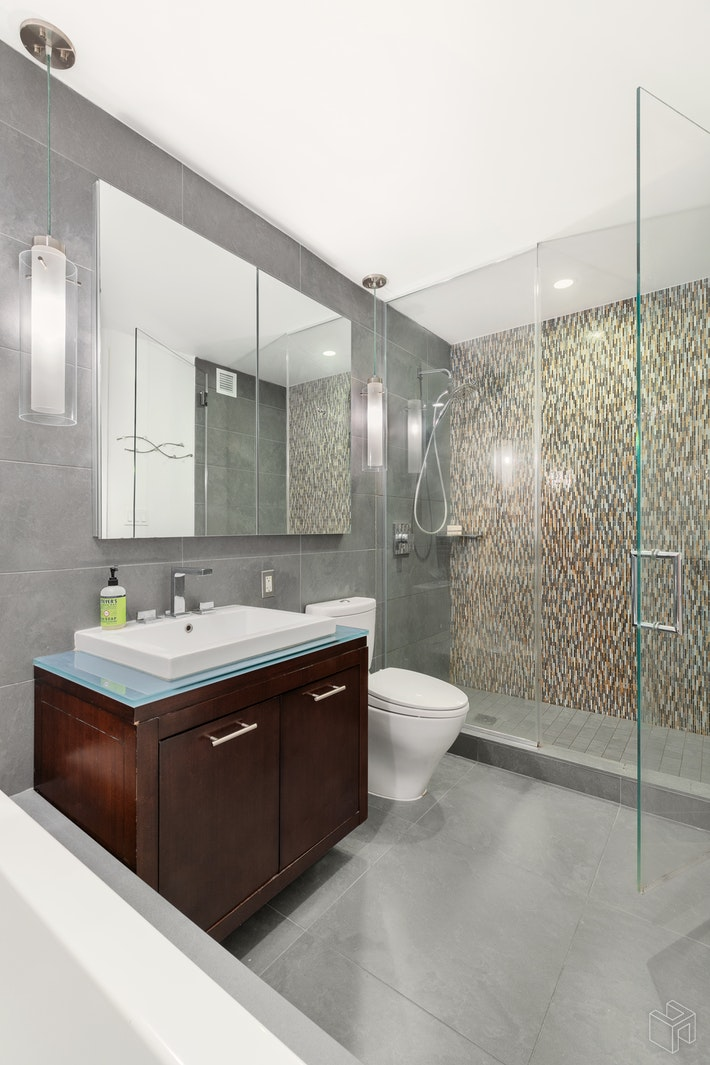 34 North 7th St 3j, Williamsburg, Brooklyn, NY, 11249, $4,250, Rented Property, Halstead Real Estate, Photo 7
