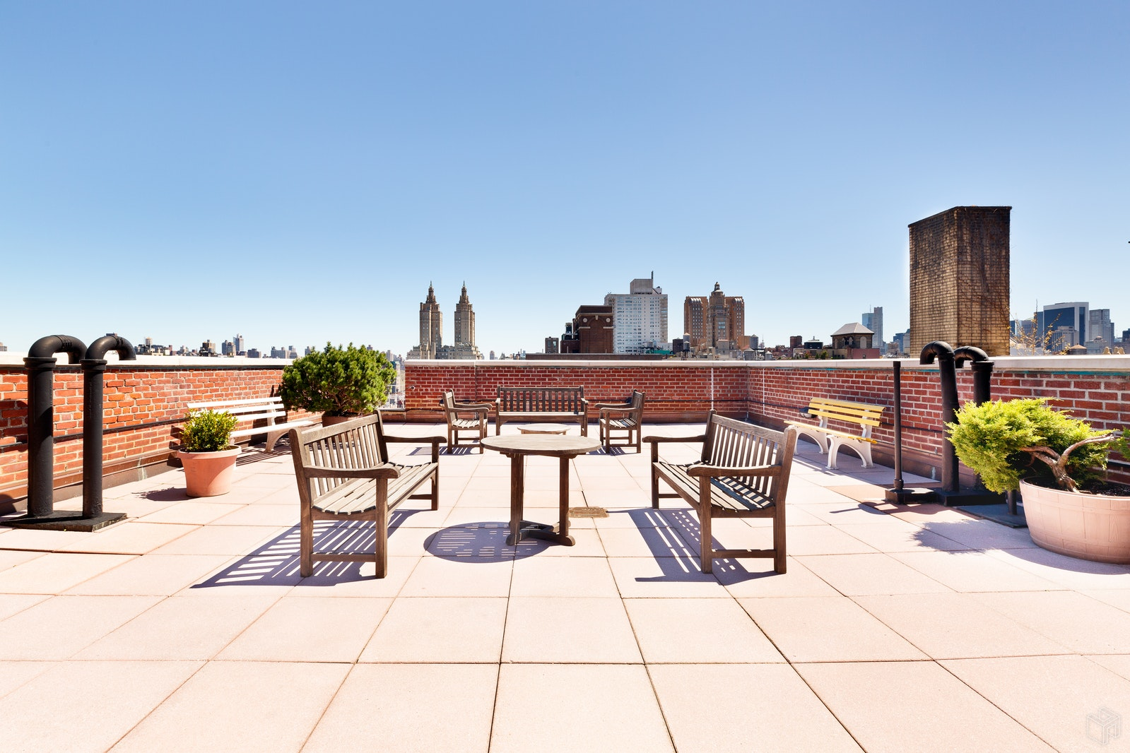 175 West 73rd Street, Upper West Side, NYC, 10023, $765,000, Property For Sale, Halstead Real Estate, Photo 5
