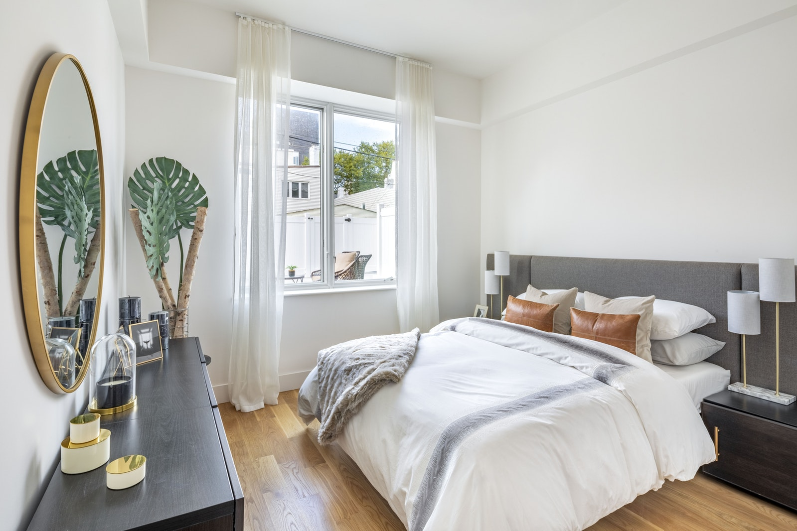 21 Powers Street 1c, Williamsburg, Brooklyn, NY, 11217, $1,350,000, Property For Sale, Halstead Real Estate, Photo 5