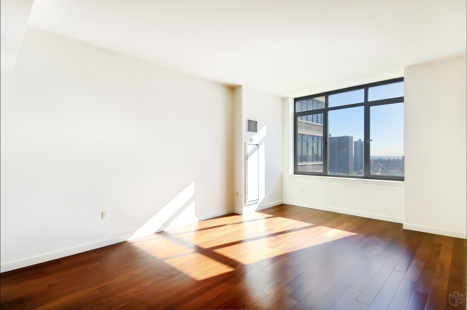 1485 5th Avenue 9e, Upper Manhattan, NYC, 10035, Price Not Disclosed, Rented Property, Halstead Real Estate, Photo 2