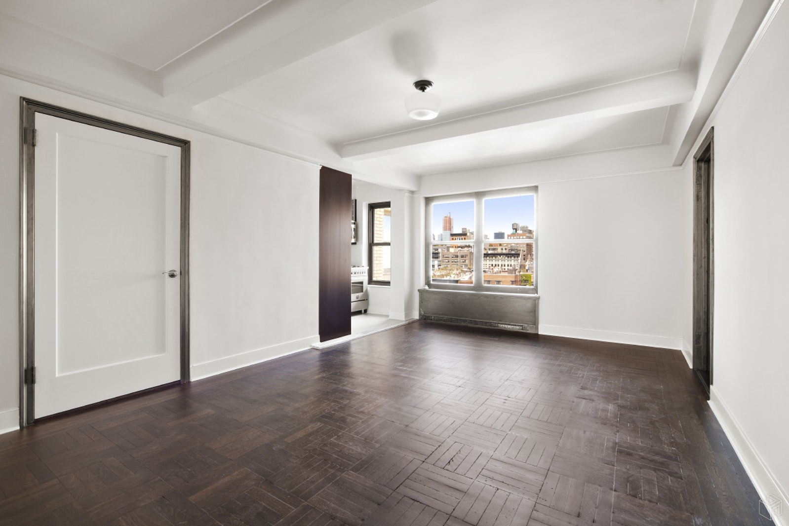 56 Seventh Avenue 10g, West Village, NYC, 10011, Price Not Disclosed, Rented Property, Halstead Real Estate, Photo 1