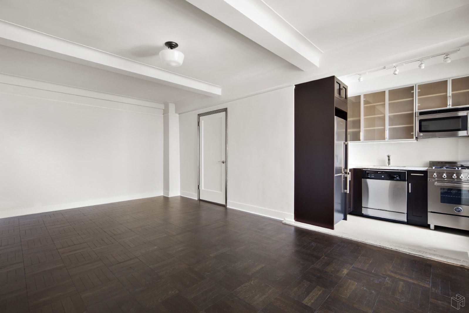 56 Seventh Avenue 10g, West Village, NYC, 10011, Price Not Disclosed, Rented Property, Halstead Real Estate, Photo 2