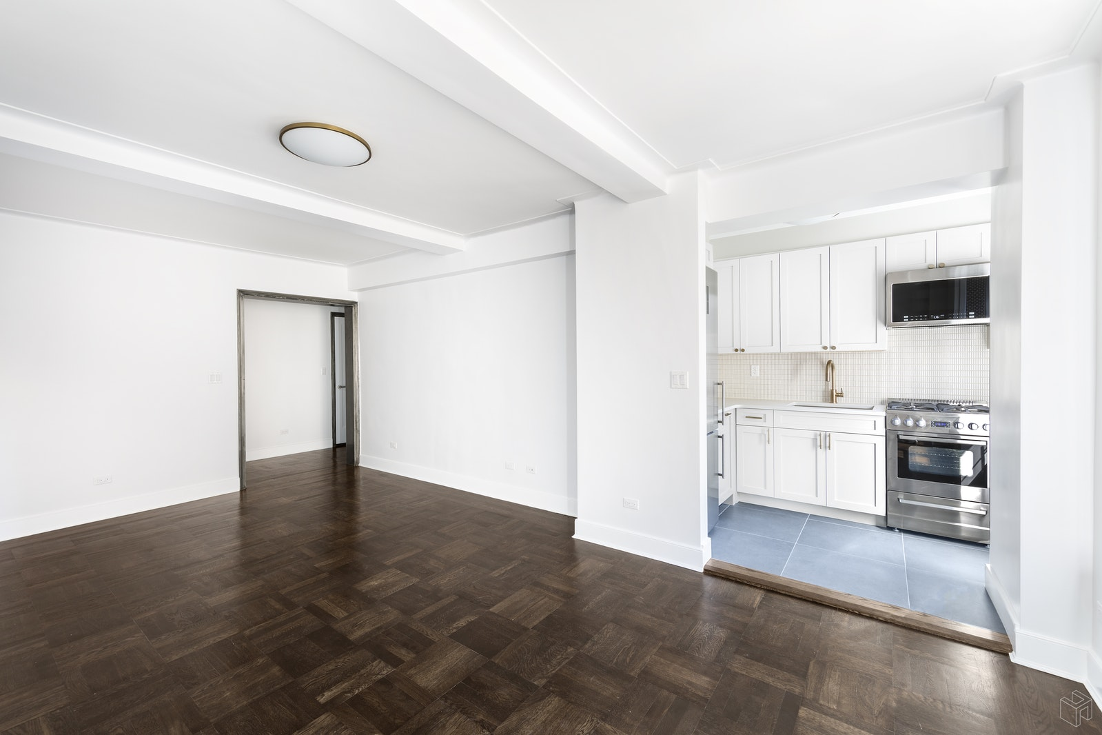 56 Seventh Avenue 4f, West Village, NYC, 10011, Price Not Disclosed, Rented Property, Halstead Real Estate, Photo 1