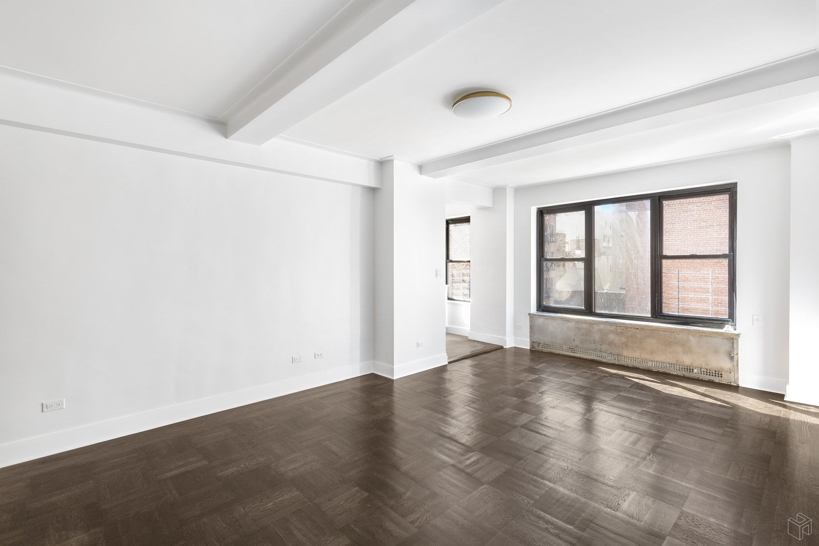 56 Seventh Avenue 4f, West Village, NYC, 10011, Price Not Disclosed, Rented Property, Halstead Real Estate, Photo 3