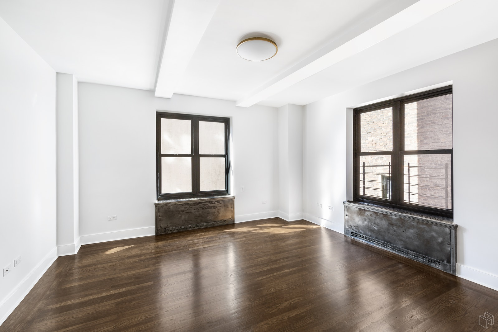 56 Seventh Avenue 4f, West Village, NYC, 10011, Price Not Disclosed, Rented Property, Halstead Real Estate, Photo 5
