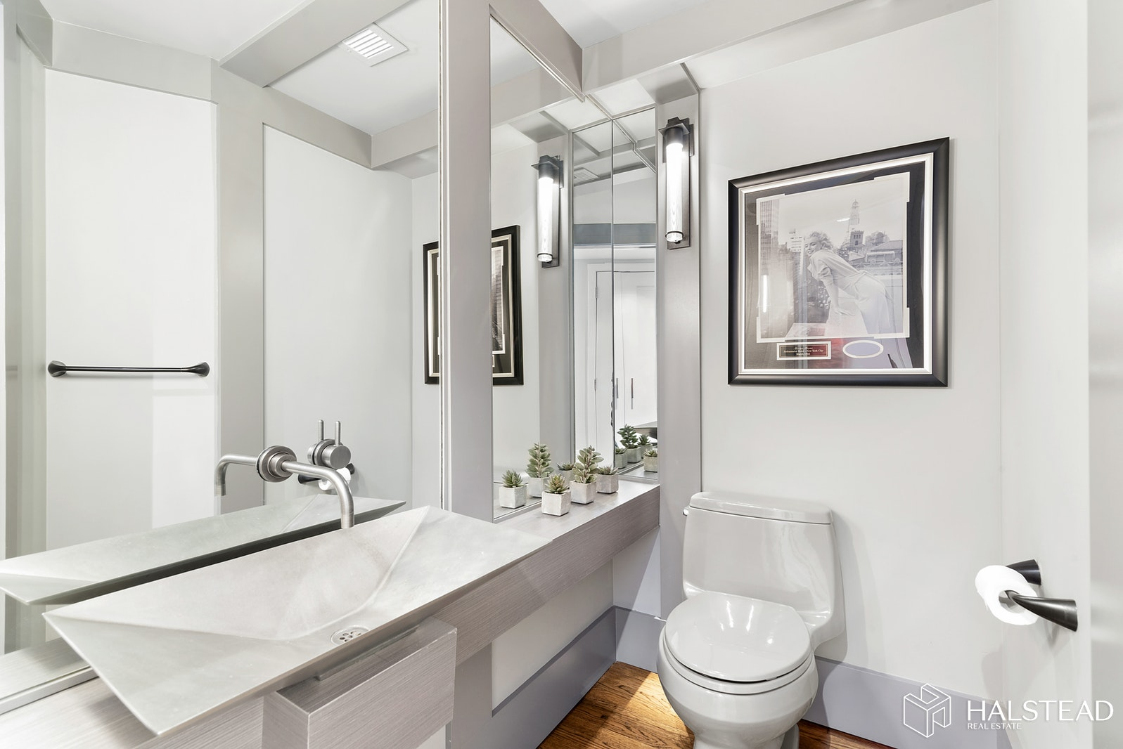 49 West 9th Street 4ab, Greenwich Village, NYC, 10011, $4,350,000, Property For Sale, Halstead Real Estate, Photo 16