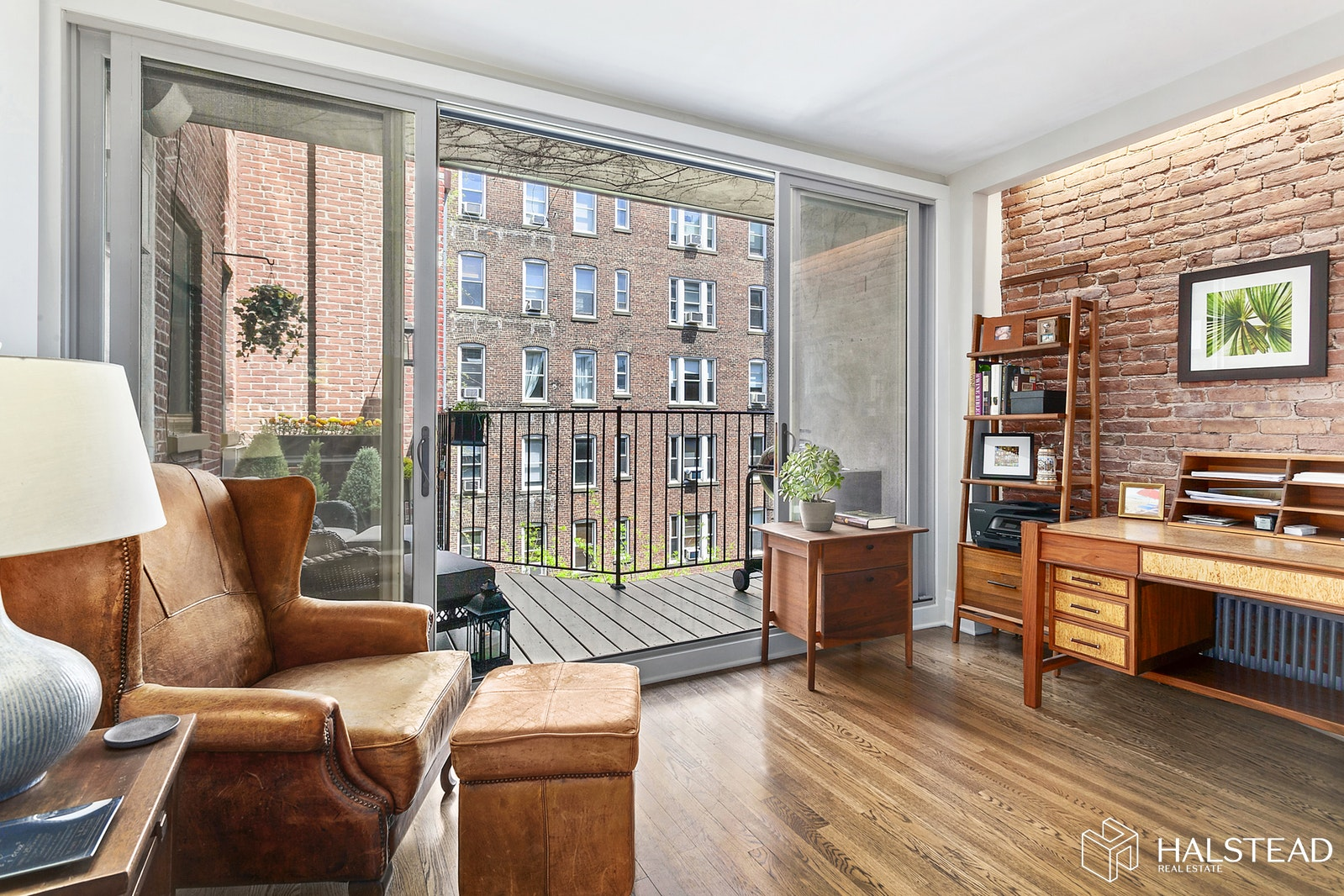 49 West 9th Street 4ab, Greenwich Village, NYC, 10011, $4,350,000, Property For Sale, Halstead Real Estate, Photo 6