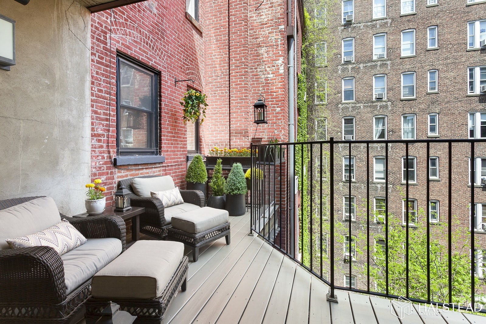 49 West 9th Street 4ab, Greenwich Village, NYC, 10011, $4,350,000, Property For Sale, Halstead Real Estate, Photo 7