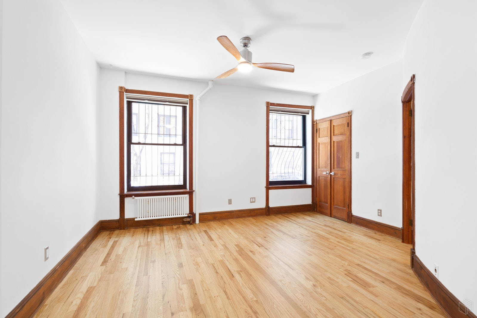 251 Pacific Street 2, Boerum Hill, Brooklyn, NY, 11201, $470,000, Sold Property, Halstead Real Estate, Photo 2