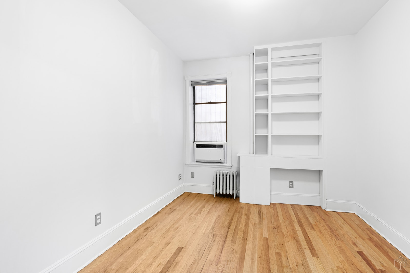 251 Pacific Street 2, Boerum Hill, Brooklyn, NY, 11201, $470,000, Sold Property, Halstead Real Estate, Photo 4